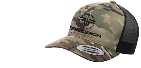 RIP Camo hat for sale
