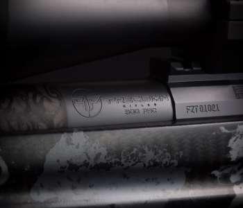 rip300PRC-6