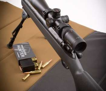 rip6-5creedmoor-rifle-1-19