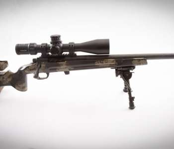 rip6-5creedmoor-rifle-30-2