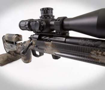 rip6-5creedmoor-rifle-32-2