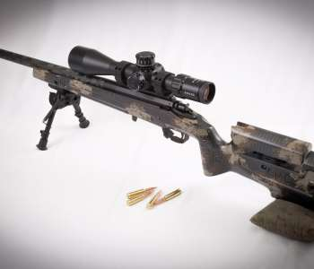 rip6-5creedmoor-rifle-43-2