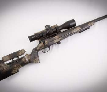 rip6-5creedmoor-rifle-44-2